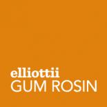 elliotti gum rosin 220px