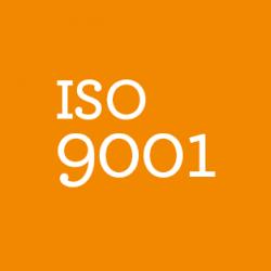 9001 white_BG 60-01