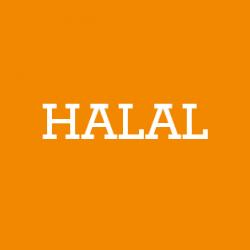 halal white_BG 60-01