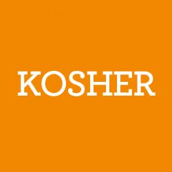 kosher white_BG 60-01
