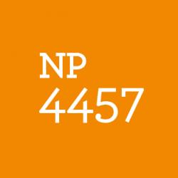 np 4457 white_BG 60-01