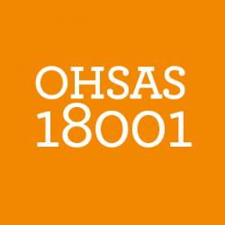OHSAS 18001 white_BG 60-01